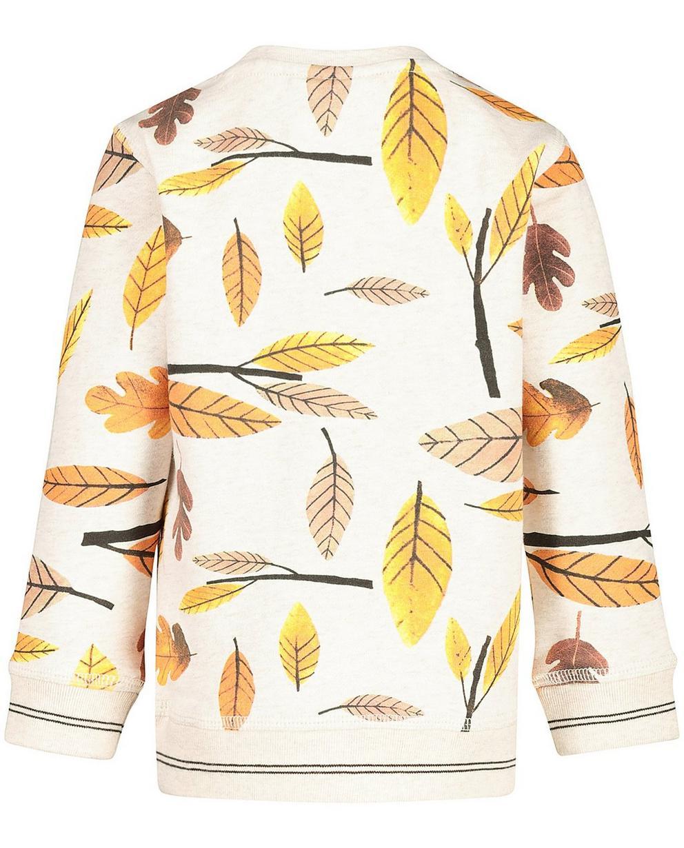 Sweater - Hellbeige -